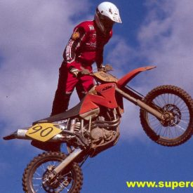 supercross.at by ANDREAS RADOLF